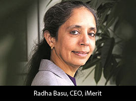 thesiliconreview-radha-basu-ceo-imerit-2018