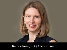 thesiliconreview-raluca-rusu-ceo-computaris-2019.jpg