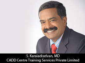thesiliconreview-s-karaiadiselvan-md-cadd-centre-training-services-private-limited-2018