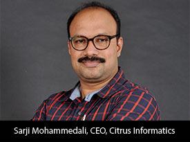 thesiliconreview-sarji-mohammedali-ceo-citrus-informatics-2018