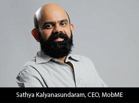 thesiliconreview-sathya-kalyanasundaram-ceo-mobme-2018