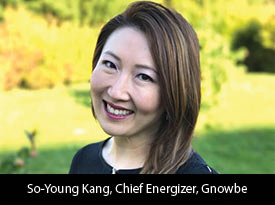thesiliconreview-so-young-kang-chief-energizer-gnowbe-2019