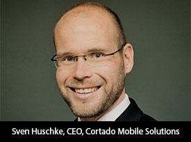 A Solution That Covers the Entire Enterprise Mobility Needs: Cortado Mobile Solutions
