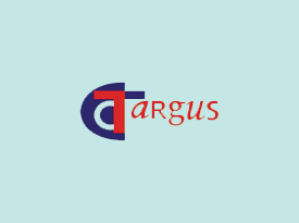Targus Technologies: The preferred IT solution provider for all B2B scenarios