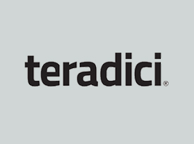 Creators of PCoIPRemoting Protocol Technology and Cloud Access Software - Teradici