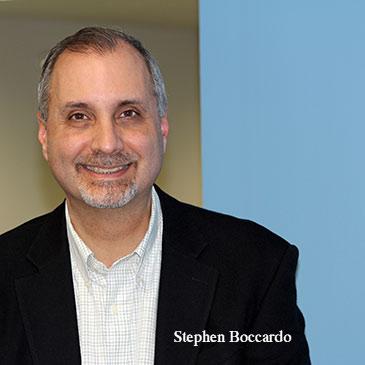 thesiliconreview-testimonial2-stephen-boccardo-alpha-cclinical-systems-2018