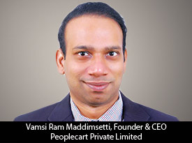 thesiliconreview-vamsi-ram-maddimsetti-founder-ceo-peoplecart-private-limited-2018