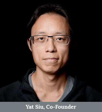 thesiliconreview-yat-siu-cofounder-animoca-brands-2018