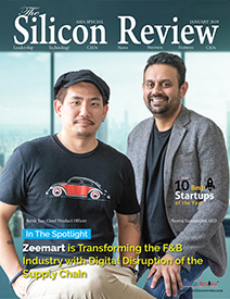 thesiliconreview-zeemart-cover-2019