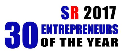 30-enterpreneurs-logo