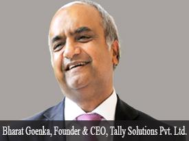 bharat-gonka-cofounder-tally