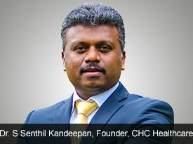 chc-healthcare-senthil-kandeepan-founder-ceo