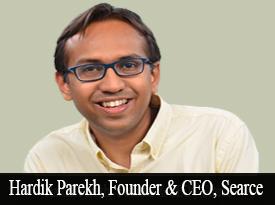 hardik-parkh-founder-searce