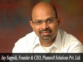 jay-sappidi-founder-plumsoft