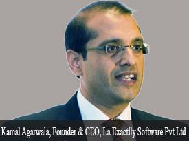 kamal-agarwala-founder-la-exactly