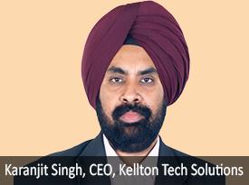 karanjit-kellton-tech-solutions