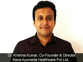 krishna-kumar-director-keva-ayurveda-healthcare