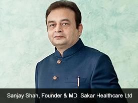 sakar-healthcare-sanjay-shah-md