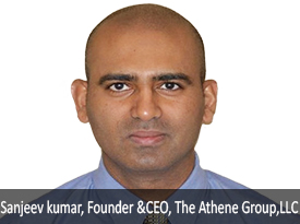 sanjeev-kumar-ceo-athene-group