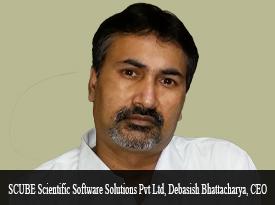 scube-scientific-debasish-bhattacharya-ceo
