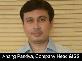 silicon-review-anang-pandya