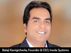 silicon-review-balaji-kanigicherla-ceo-ineda-systems