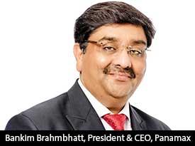 silicon-review-bankim-brahmbhatt-ceo-panamax