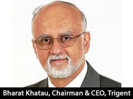 silicon-review-bharat-khatau