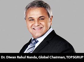 silicon-review-dr-diwan-rahul-nanda-topsgrup
