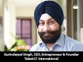 silicon-review-gurinderpal-singh-talent21-international