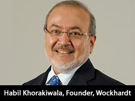 silicon-review-habil-khorakiwala