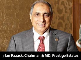 silicon-review-irfan-razack-prestige-estates