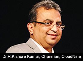 silicon-review-kishore-kumar
