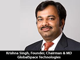 silicon-review-krishna-singh