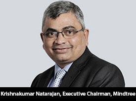 silicon-review-krishnakumar-natarajan-mindtree