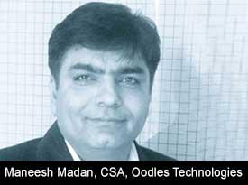 silicon-review-maneesh-madan