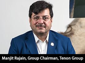 silicon-review-manjit-rajain-tenon-group