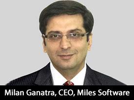 silicon-review-milan-ganatra-miles-software