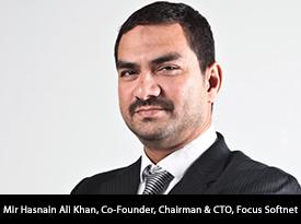 silicon-review-mir-hasnain-ali-khan