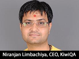 silicon-review-niranjan-limbachiya