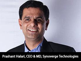 silicon-review-prashant-halari