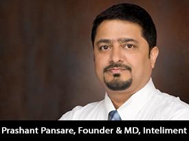 silicon-review-prashant-pansare-inteliment
