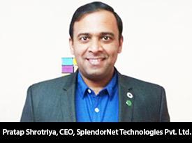 silicon-review-pratap-shrotriya-splendornet-technologies-pvt-ltd