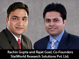 silicon-review-rachin-rajat-co-founders-statworld-research-solutions