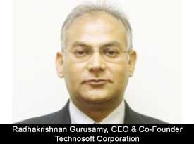 silicon-review-radhakrishnan-gurusamy