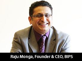 silicon-review-raju-monga-bips