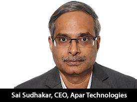 silicon-review-sai-sudhakar-apar-technologies
