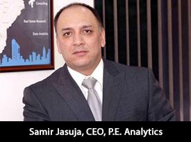 silicon-review-samir-jasuja-P.E-Analytics