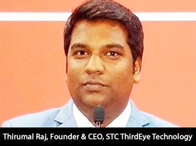 silicon-review-thirumal-raj