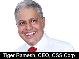 silicon-review-tiger-ramesh